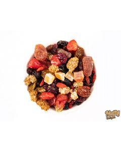 Frutti Berry Mix
