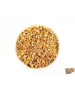 Hazelnut Pieces Small