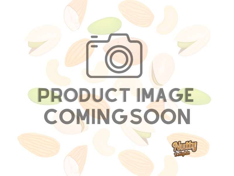 Raw Pistachios in shell