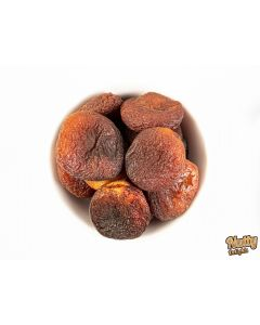 Dried Apricots (Unsulphered)