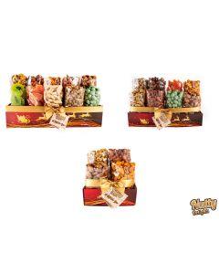 Christmas Royale Gift Box